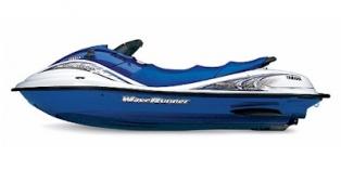 Yamaha-VX110-400x200