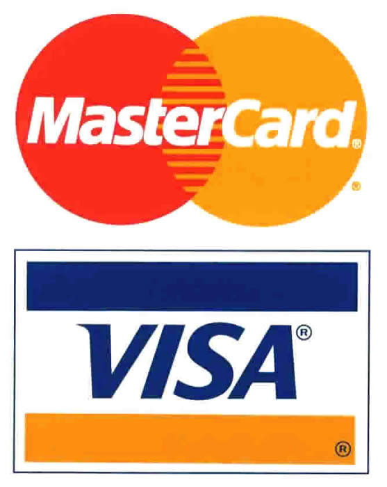 files_QuickSiteImages_Visa_Mastercard_Logo