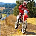 sdjetski_indexpicbikes-120x120_1 copy